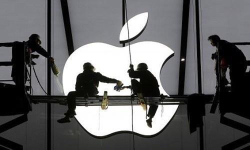苹果变相调低iPhone XR价格,再不反思就晚了!