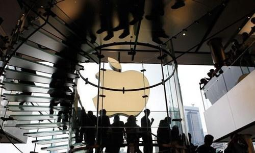 iPhone降价会是常态,苹果能否重回神坛还得看今年新品!