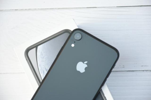 真香的iPhone XR已降华为价,现在是否值得入手了?