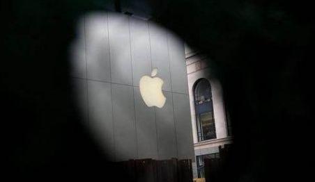iPhone大促销,苹果还将面临这3大问题!