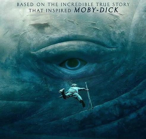 海洋 生物 恐怖 症